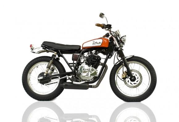 Deus_Bike_2342