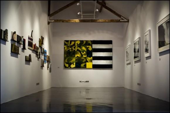 Gallery_Sans_Aficionados_001