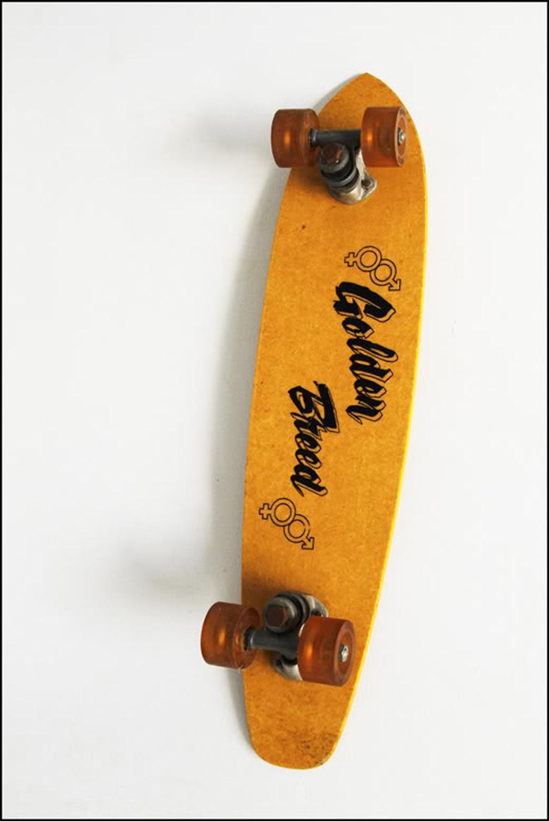 954c37e9e70 Vintage Skaters | Deus Ex MachinaDeus Ex Machina