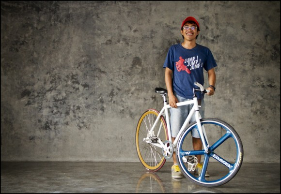 Two_Wheel_Enthusiast_001