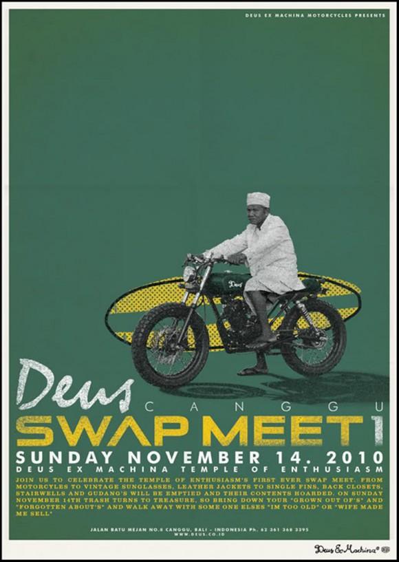 Deus_SwapMeet01_Poster1