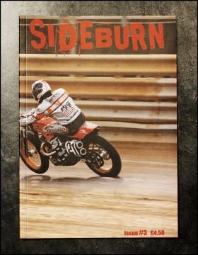 SideBurn_0001