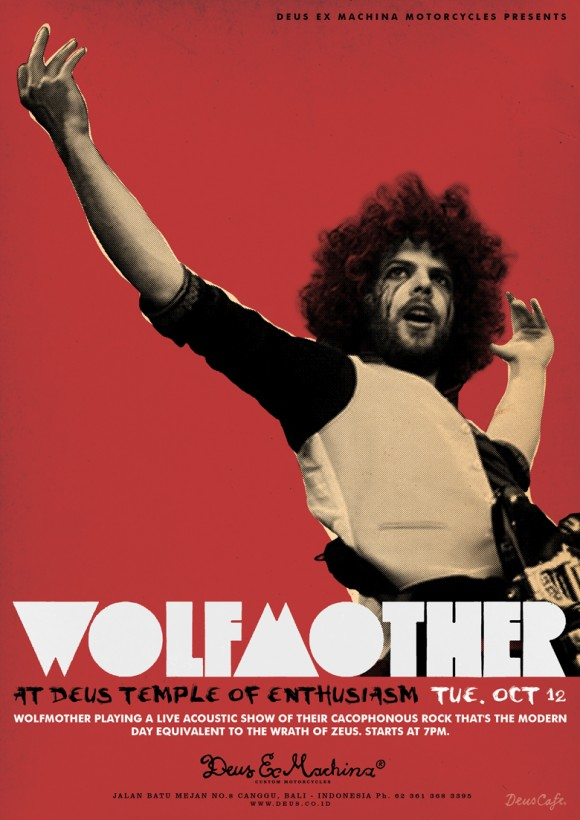Wolfmother_at_Temple_001