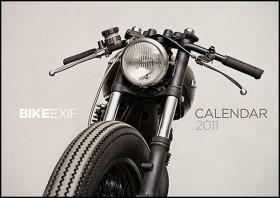 BikeExif_Calendar_001