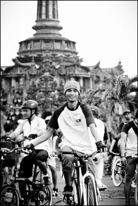 Denpasar_Fun_Ride_001