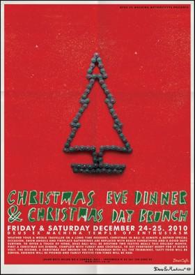 Deus_Christmas_blog_web