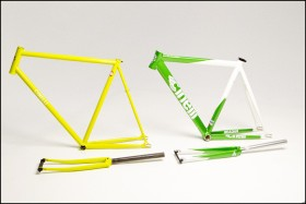 Fixie_Slice_of_Color_001