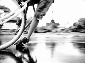 Velocita_Freedom_Rider_001