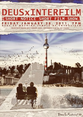 Deus_FilmFest_Poster1_web