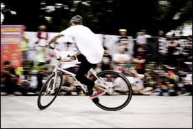 Bandung_Boys_Weekend_Roadrunner_001