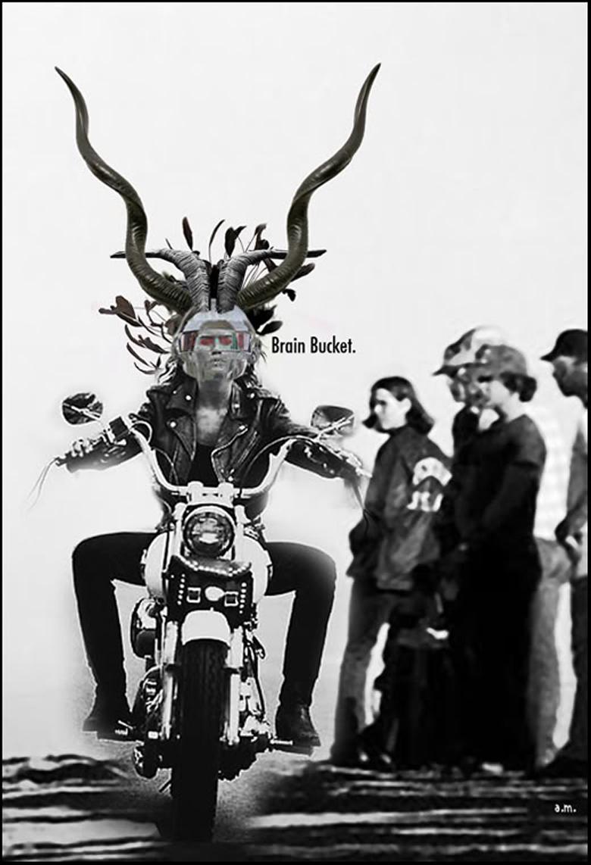 moto art. moto art a