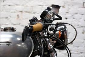 DeusMotorcycleShowSwap_240611001