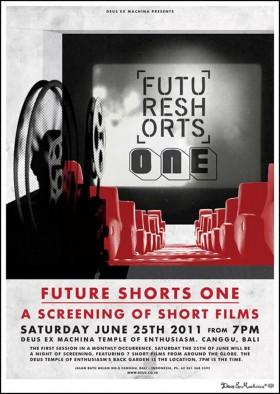 futureshortsone_filmscreen2