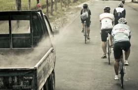 Ride100_Bali_270911001