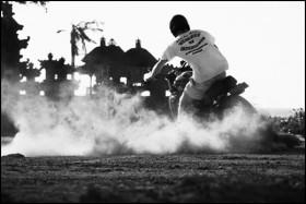 Blowing_off_steam_Blog_0001
