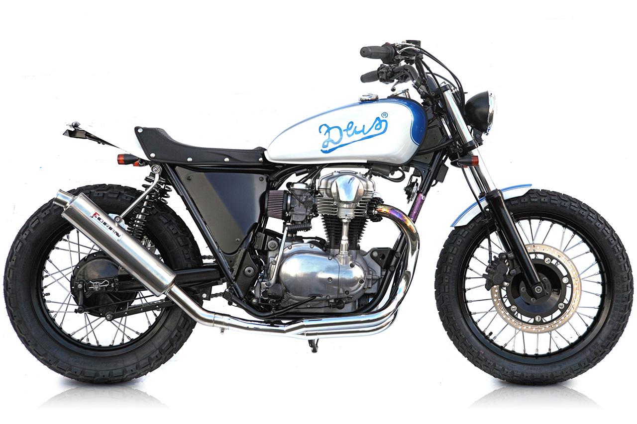 bluewhitew650