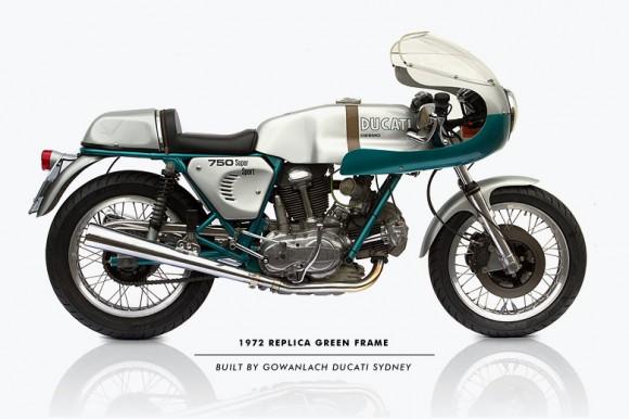 1972 REPLICA DUCATI IMOLA RACER_1