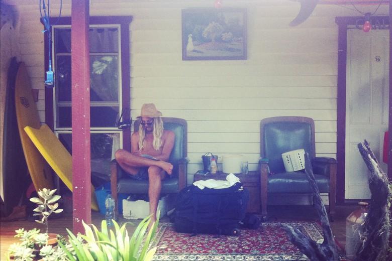 Australia_Diaries_001-780x520