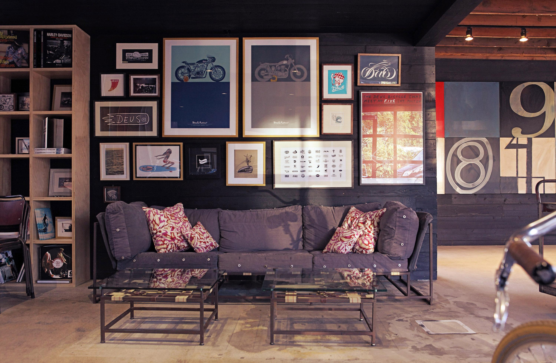 the emporium of postmodern activities deus ex. Black Bedroom Furniture Sets. Home Design Ideas