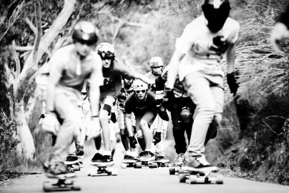 06_26_Maxi_Skate0001