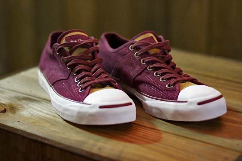 Deus x converse launch night deus ex machinadeus ex machina for Canape shoes italy