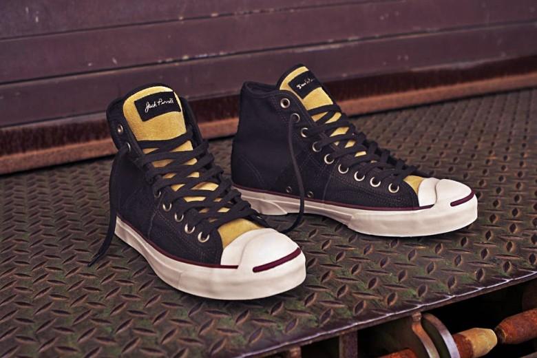 converse shoes zurich