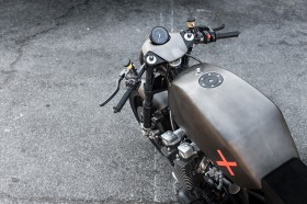 4172253372-yard-built-xjr1300-project-x-by-deus_det-15