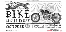 1775362235-Bike-Buildoff-Blog