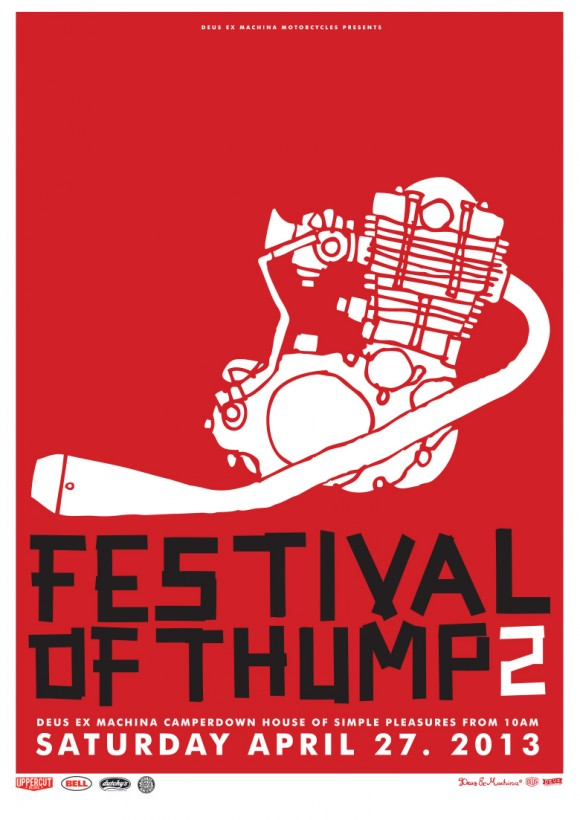 2268475166-FEST_O_THUMP_BLOG2