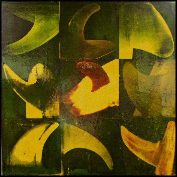 Andrew wellman - surf art_1