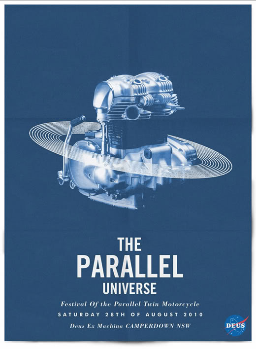 Headed_For_Parallel_Universe_001