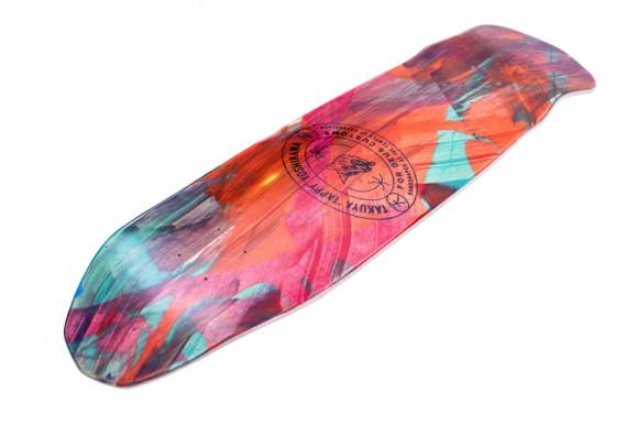 01_28_Tappy_Skateboard00029
