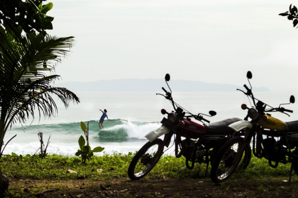 02_03_Crusin_Java_Part_III00001