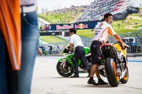 MotoGP-5616