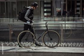 cycleworks_milanskyline_7106