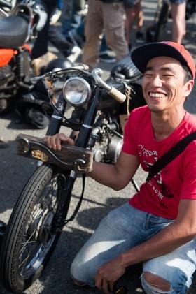 WoodyGooch_BikeBuildOff_2015105