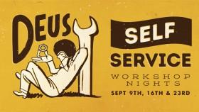 SELF_SERVICE_BANNER