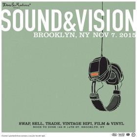 SoundVisionNYC-BlogSquare