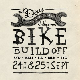 DEUS_BIKE_BUILD_OFF_16_LOGO