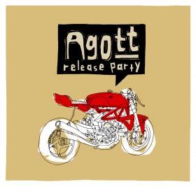 AgoTT-web-FeaturedImage