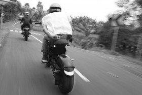 Jati_moto_ride_01