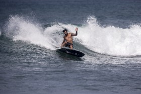 Slidetober_Surf_83