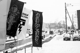 Niseko_pop-up018