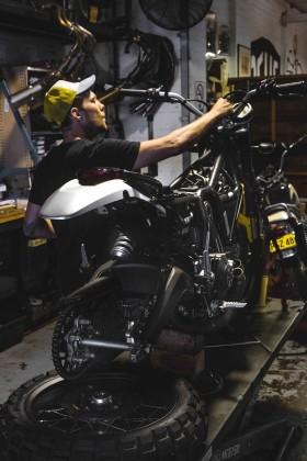 3CMG_Ducati_Scrambler_11