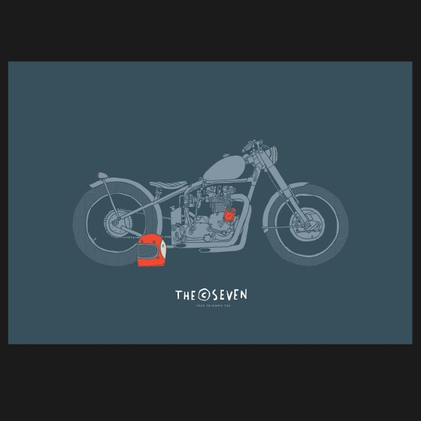 BikeblogPoster_2