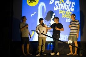 Film_Fest_Blog_001