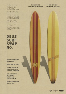 SURFSWAP11_POSTER-DIGITAL