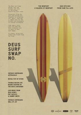 SURFSWAP11_POSTER