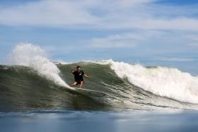 2016_surf_9ft_020