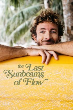 THE-LAST-SUNBEAMS-OF-FLOW
